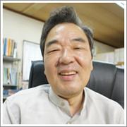 (株)地黄卵(福岡県)