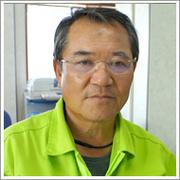 (有)営農ワイエムアイ(富山県)